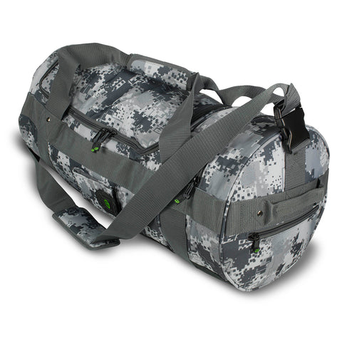 Planet Eclipse GX Holdall - HDE Urban