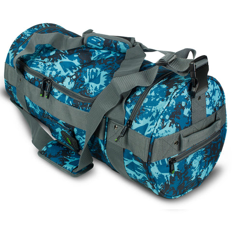 Planet Eclipse GX Holdall - Ice
