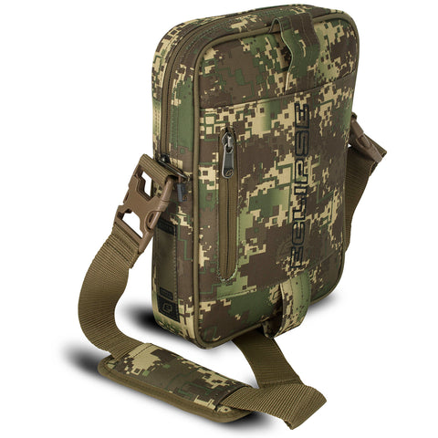Planet Eclipse GX Marker Pack - HDE Camo