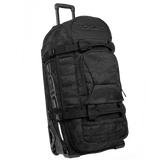 OGIO RIG Gearbag - Night Camo
