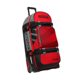 OGIO RIG Gearbag - Red