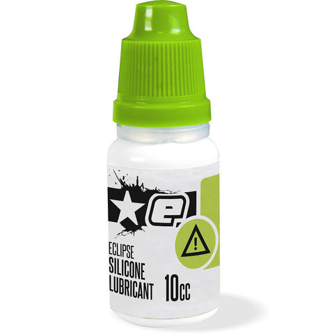 Planet Eclipse Gun Oil 10ml