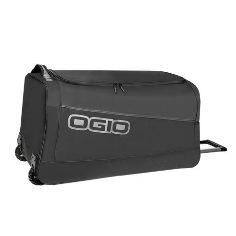 OGIO OG Spoke Bag - Stealth