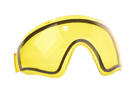 Profiler Thermal Lens - Yellow