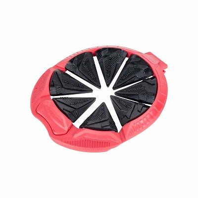Valken VSL Speedfeed - Red/Black