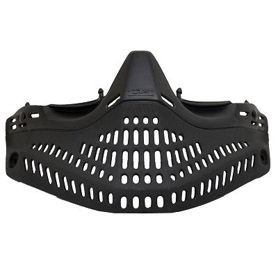 JT ProFlex Mask Bottom - Black