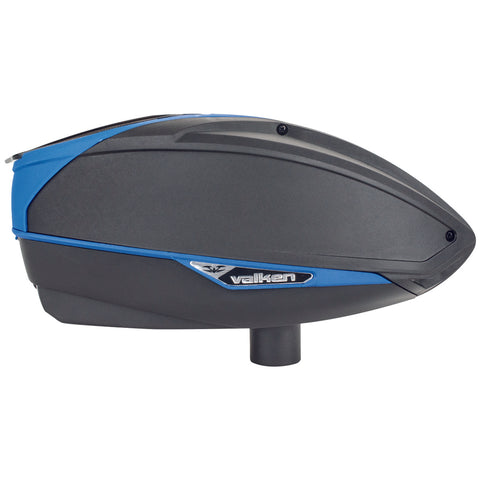 Valken VSL Loader - Blue/Black
