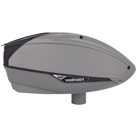 Valken VSL Loader - Grey/Black