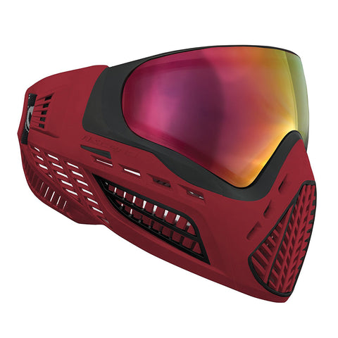 Virtue VIO Ascend Goggle - Fire