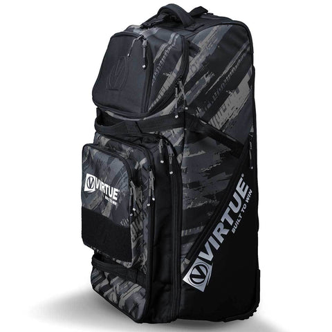 Virtue High Roller V2 Gearbag
