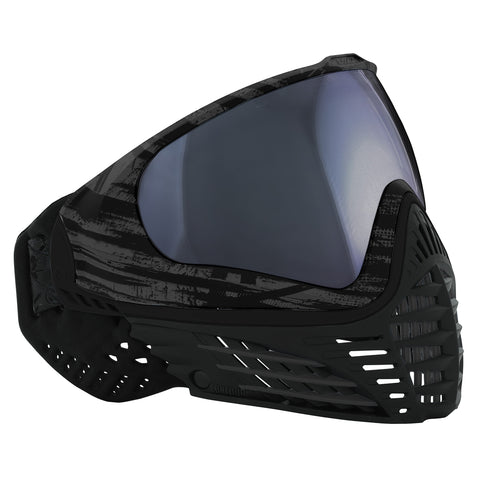 Virtue VIO Contour Goggle - Graphic Black