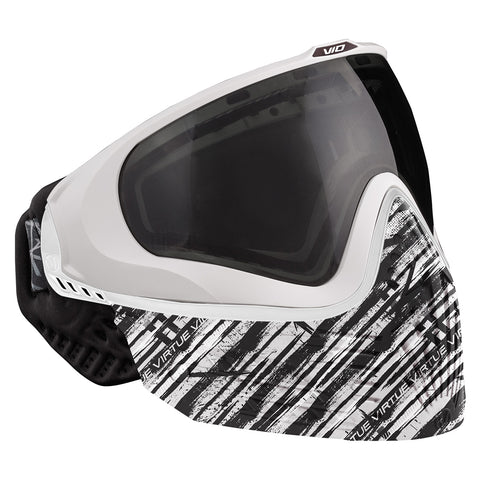 Virtue VIO Extend Goggle - Graphic Storm