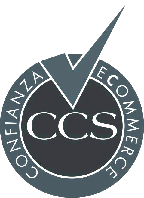 Sello Confianza Ecommerce CCS