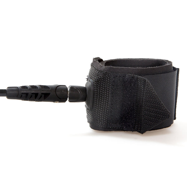 FCS Competition Classic Leash