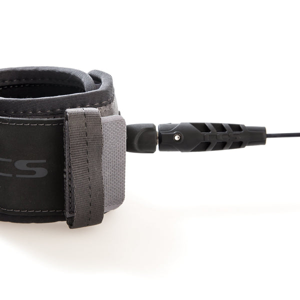 FCS Big Wave Essential Leash