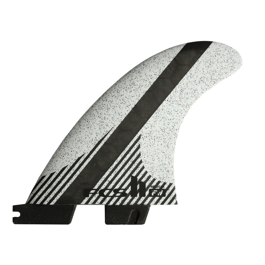 Replacement FCS II FW Fins