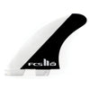 Replacement FCS II MF Fins