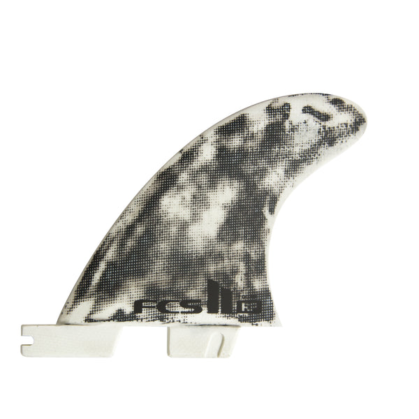 Replacement FCS II RP Fins