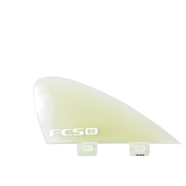 Replacement B5 Bonzer Fins