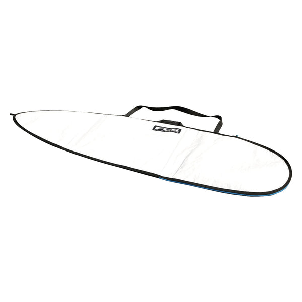 FCS Classic SUP Cover