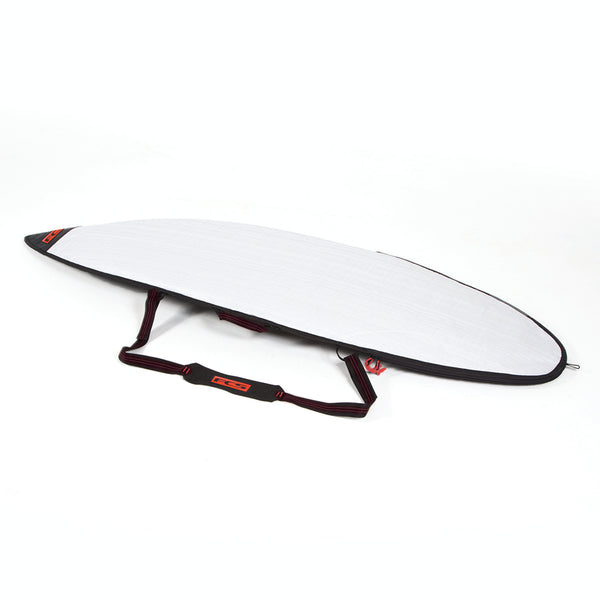 FCS Classic Long Board Cover