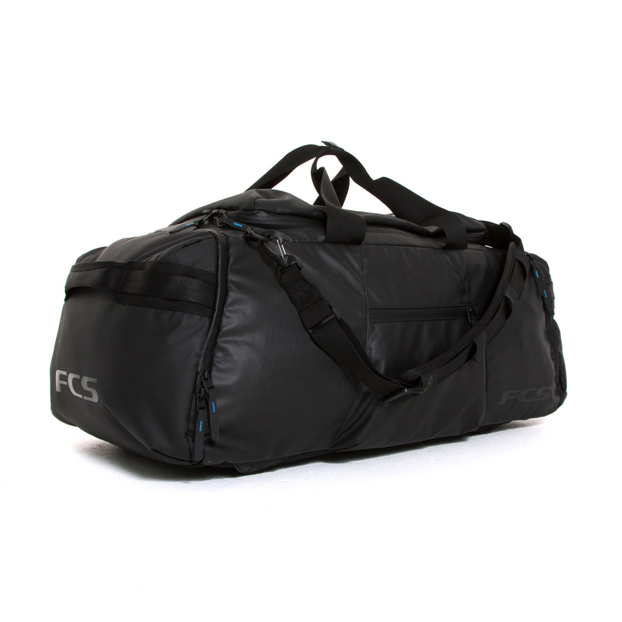 FCS Duffel Bag USA