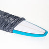 FCS Stretch Longboard Cover
