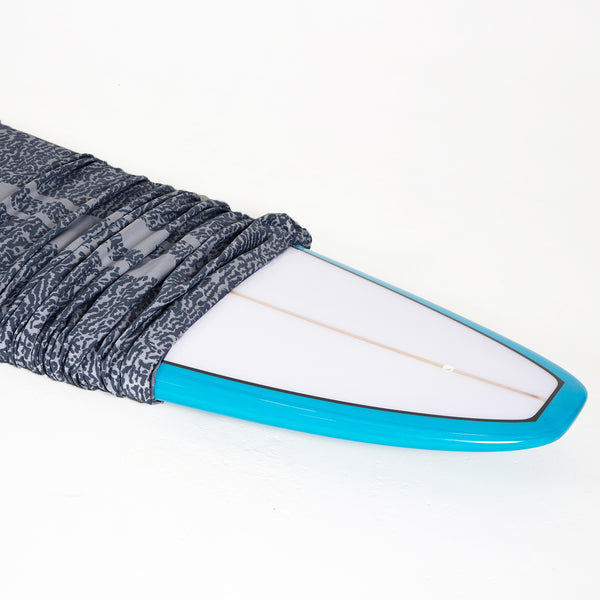 FCS Stretch Long Board Cover