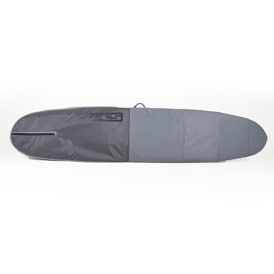 FCS Day Longboard Cover