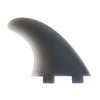 Replacement Softflex Tri Fins
