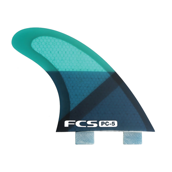 Replacement PC Fins