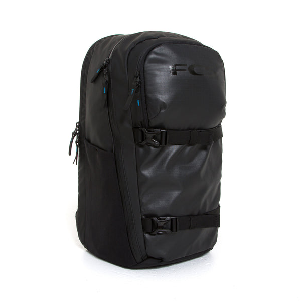 FCS Surf Backpacks