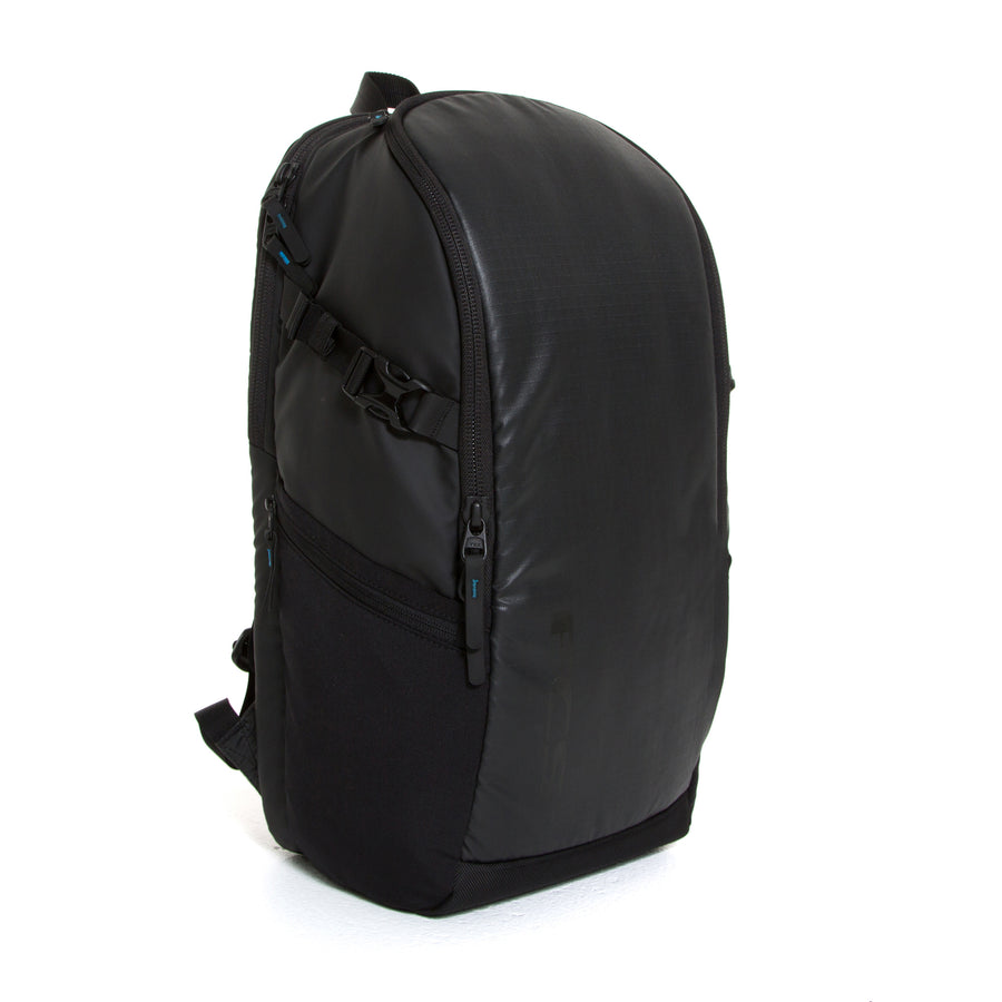FCS Stash Back Pack