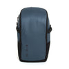 FCS Stash Back Pack Surf