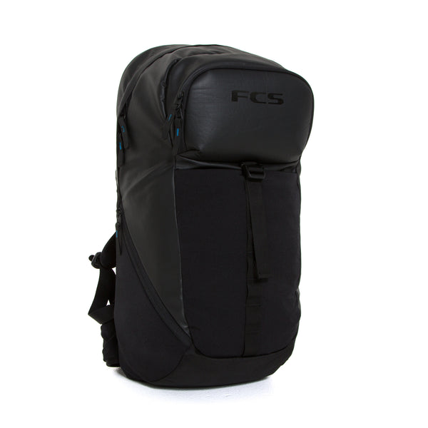 FCS Strike back pack USA