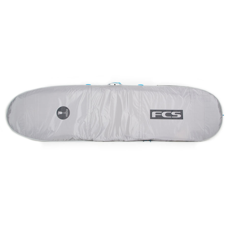 FCS Day SUP Cover