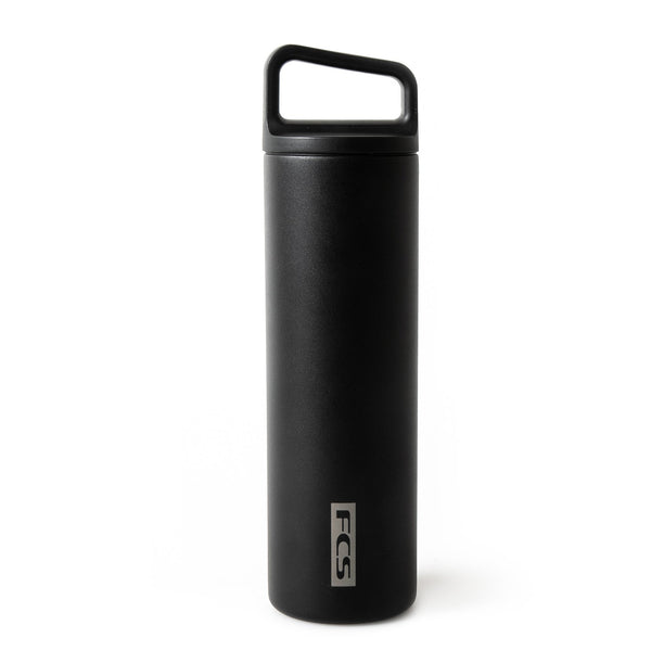 FCS x MiiR Water Bottle
