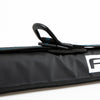 FCS D-Ring Double Soft Racks
