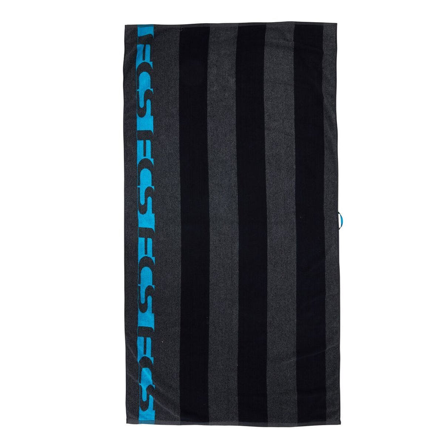 Supply Jacquard Towel