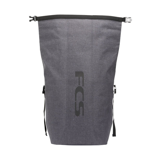 Wet/Dry Travel Pack 40L