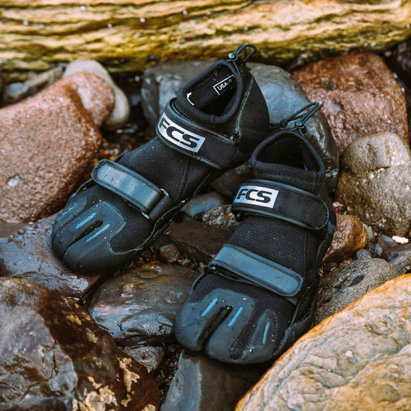 FCS Reef Boot