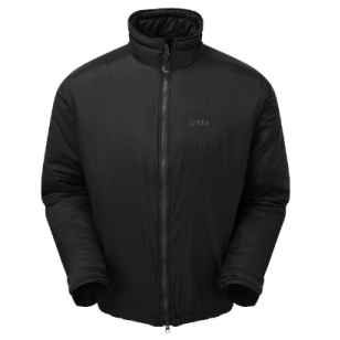 Keela Belay Pro Jacket Men's