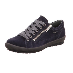 Legero Tanaro 4.0 3-00616-72 Womens Goretex Waterproof Shoe
