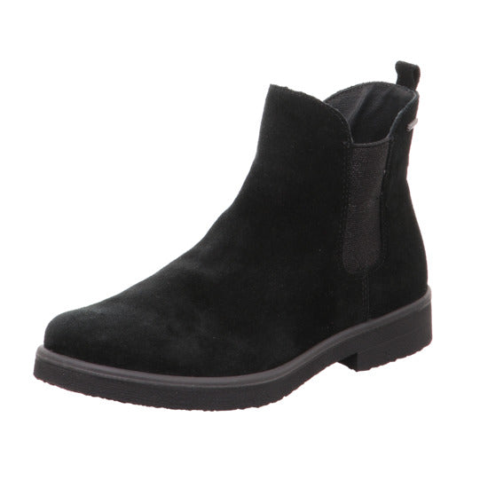 Legero Soana 3-00684-03 Womens Goretex Chelsea Boot