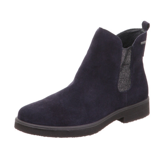 Legero Soana 3-00684-72 Womens Goretex Chelsea Boot