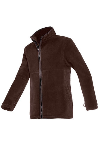 Baleno Henry Fleece Jacket Men's