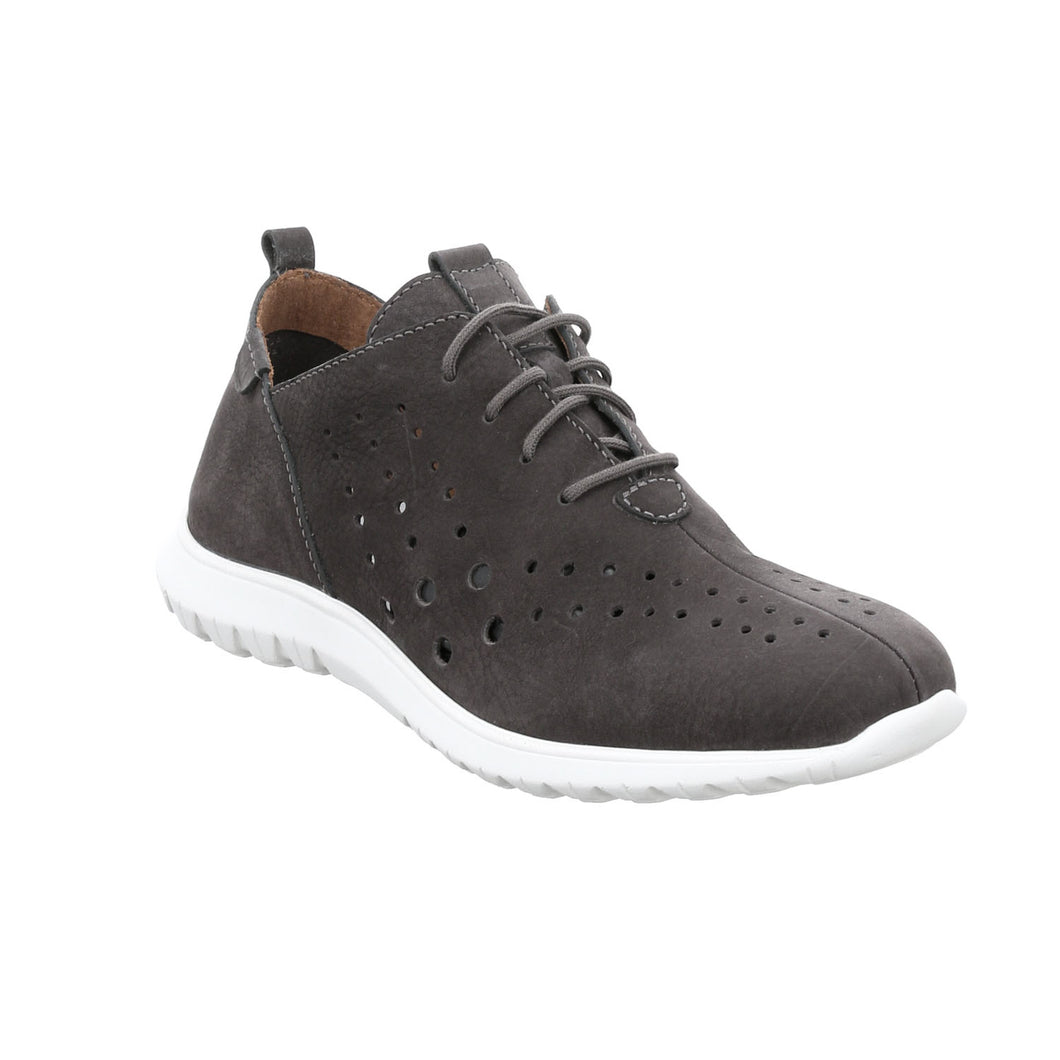 Josef Seibel Malena 09 Women's Shoe