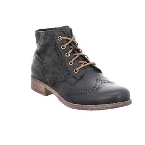 Josef Seibel Sienna 15 Womens Boot