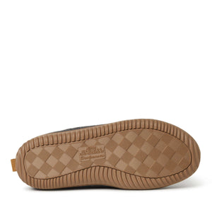 Dearfoams Bern 30908 Mens Slippers