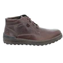 Josef Seibel Emil 59 Moro Men's Boot